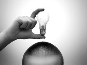 idea_bulb