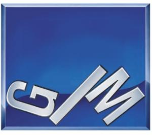 GM bangkrut