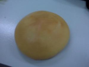 kue jepang1
