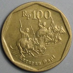 uang-koin