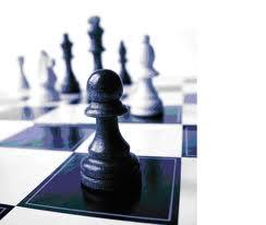 strategy UKM