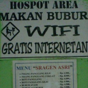 warkop wifi