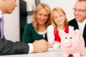 financial keluarga