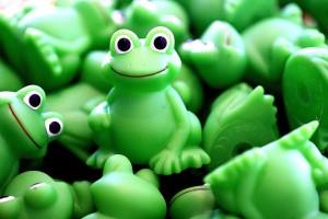 eatthefrog